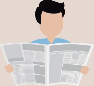 newspaper-1389980_960_720