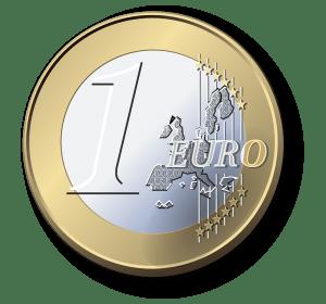 euro-145386_960_720