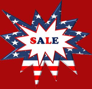 sales-1336000_960_720