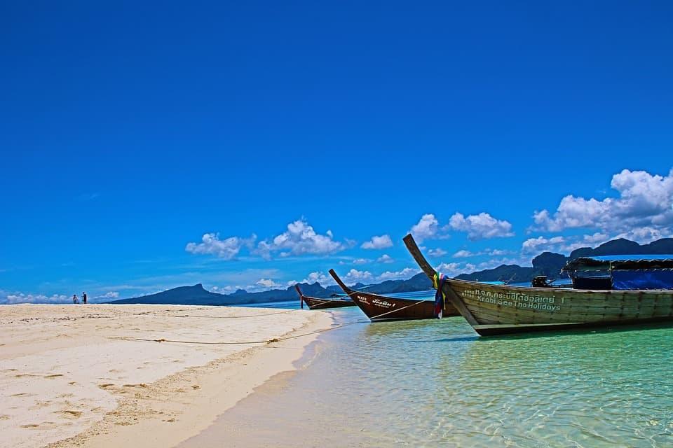 island-1605228_960_720