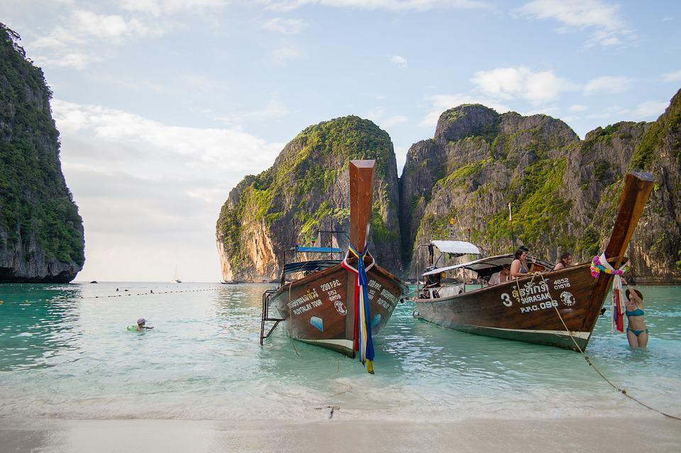 thailand-1547511_960_720