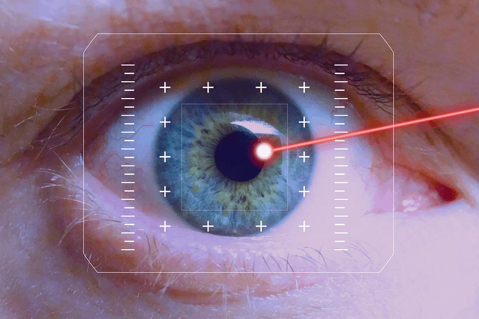 lasers-495751_960_720.jpg