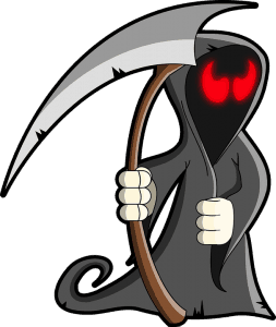 death-159120_960_720