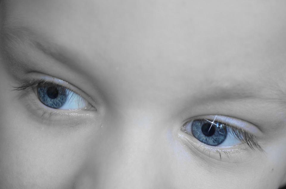 71230a7cd Beste kontaktlinser for tørre øyne   Kontaktlinser