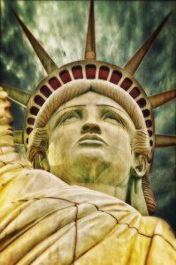 liberty-statue-198887_960_720