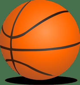 basketball-155997_960_720