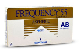 Frequency55AB