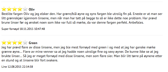 Skjermbilde 2016-02-10 kl. 23.55.23