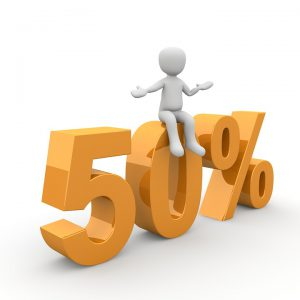 discount-1015447_960_720