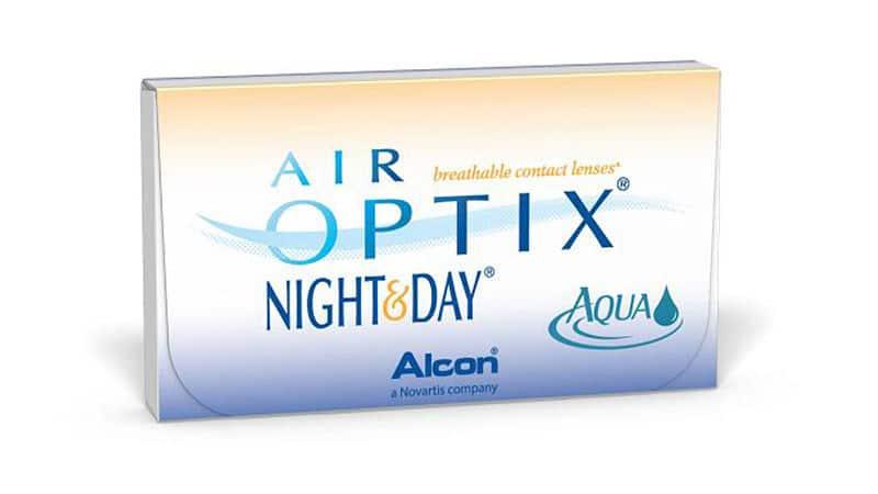 AirOptixNightAndDayAqua