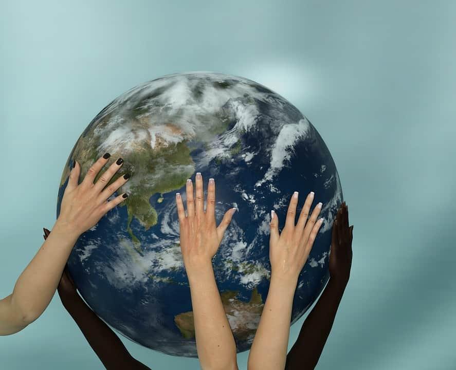 earth-1580260_960_720