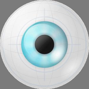 eye-1587506_960_720