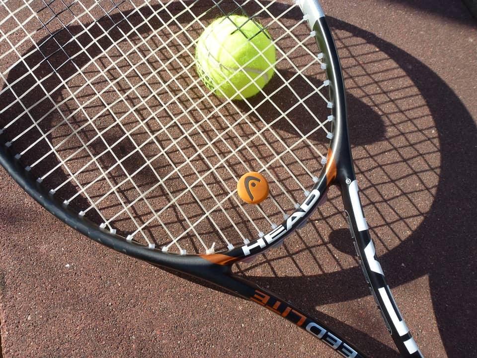 tennis-363663_960_720