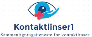 Kontaktlinser1