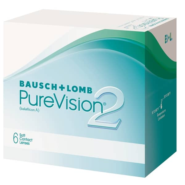 Purevision2HD